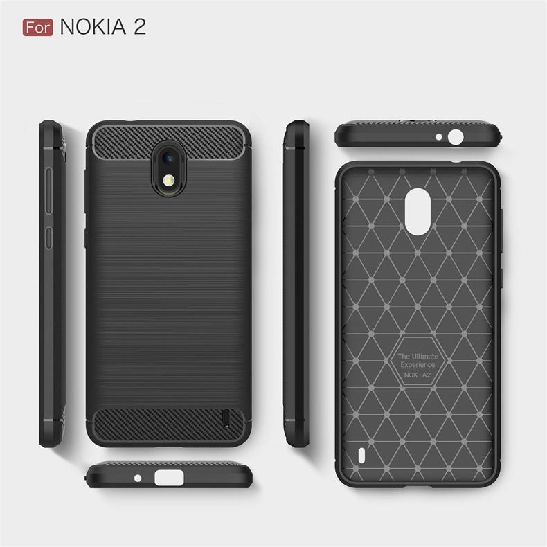 เคส Nokia 2