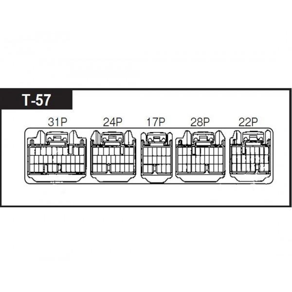หนังสือ วงจรไฟฟ้า (wiring diagram) on b16a2 diagram, valve actuator  diagram,