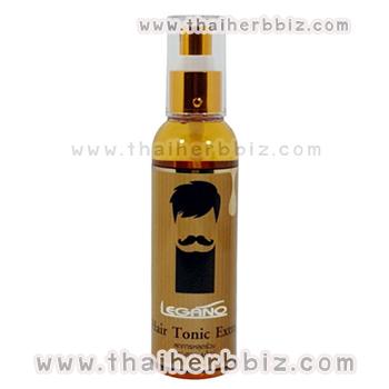 แฮร์โทนิคลีกาโน่ Legano Hair Tonic Extra