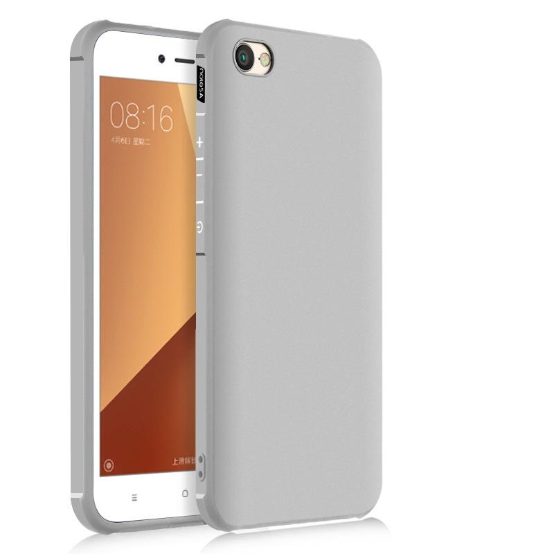 เคส Xiaomi Redmi Note 5A