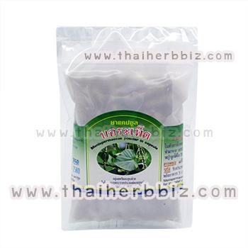ยาแคปซูลบอระเพ็ด สมุนไพรดวงพร (ถุง)