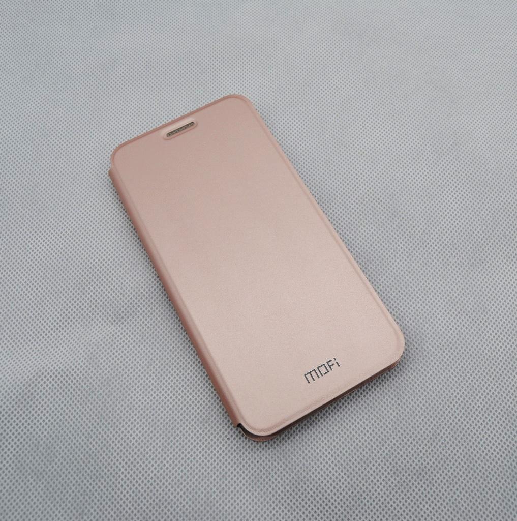 เคส Huawei Nova 2i