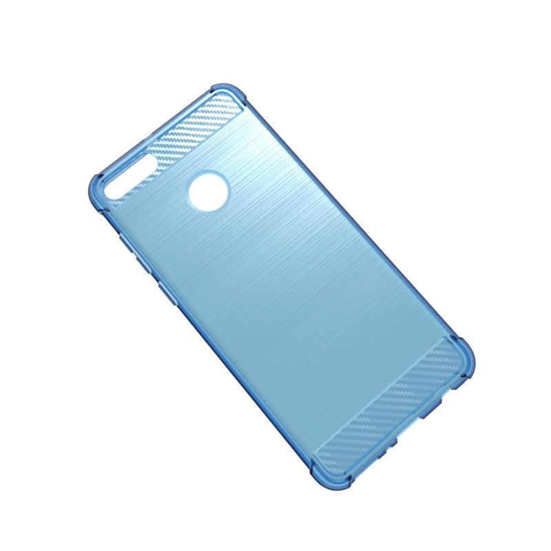 เคส Huawei Y9 (2018)