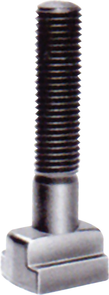 Supertool น็อตตัวที T-slot Nut TBM18100