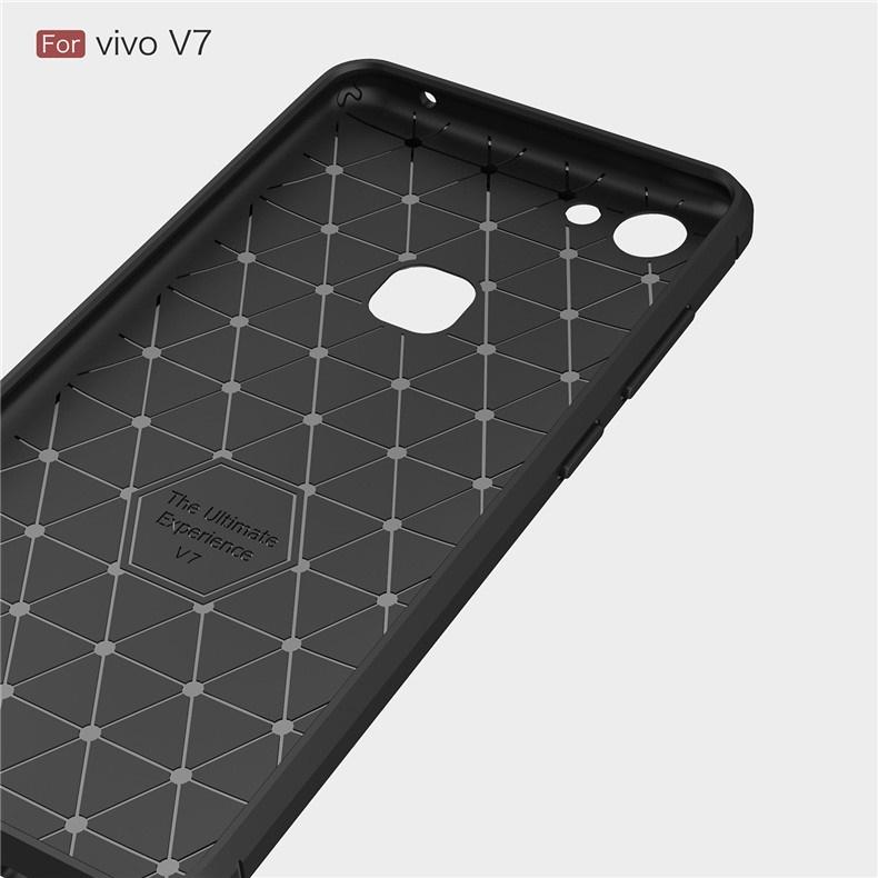 เคส Vivo V7