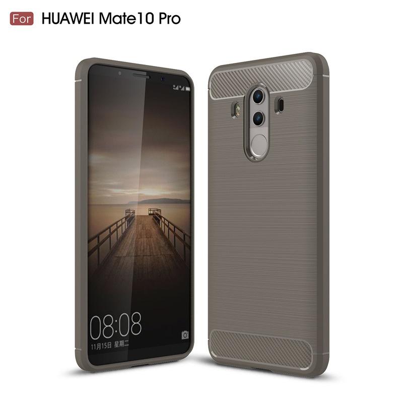 เคส Huawei Mate 10 Pro
