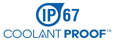 Absolute IP67