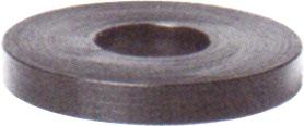 Supertool แหวน Flat Washer (Large Diameter) FYZ16