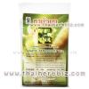 ชาบัวบก ปฐมอโศก Asiatic Pennywort Tea