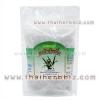 ยาแคปซูลหญ้าปักกิ่ง สมุนไพรดวงพร (ถุง)