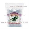 ยาแคปซูลพริกไทยดำ สมุนไพรดวงพร (ถุง)
