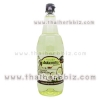 น้ำมันมะพร้าวปรุงอาหาร เนเจอร์ไลฟ์ GM (1000 มล.)