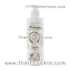 แชมพูน้ำมันมะพร้าวทรอปิคานา กลิ่นมะพร้าว สูตร NON PARABEN (Coconut Shampoo)