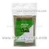 ย่านางผง จิรวรรณสมุนไพร (50 กรัม)