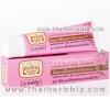 ยาสีฟันเทพไทย รสมิกซ์ฟรุ๊ต (แบบหลอด 70 กรัม) กล่องชมพู