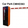 ไม้กั้นรถยนต์ HIP CMHD363