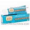 ยาสีฟันเทพไทย สูตรเข้มข้น รสดั้งเดิม (แบบหลอด 70 กรัม) กล่องฟ้า