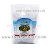 ยาแคปซูลแก้กษัย ขี้เหล็กแคปซูล สมุนไพรดวงพร (ถุง)