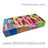 หัวโต ลูกอมโกโก้ (แพคละ 12 กล่อง)