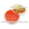 ไอลีน ลิปแคร์ กลิ่นส้ม Ilene Lip Care