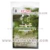 ชามะรุม ปฐมอโศก Moringa Tea