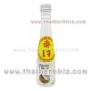 น้ำมันมะพร้าวสกัดเย็น เนเจอร์ไลฟ์ GM (120 มล.) เจ