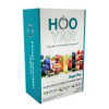 ฮูย่าห์ ผลิตภัณฑ์เสริมอาหาร ฮูย่าห์