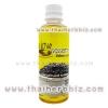 น้ำมันงาบริสุทธิ์สกัดเย็น สวนปานะ (255 ml.)