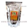 ไพลผง จิรวรรณสมุนไพร (500 กรัม)