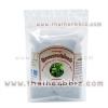 ยาแคปซูลส้มแขกผสมพริกไทยดำ สมุนไพรดวงพร (ถุง)