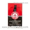 หมากฝรั่งแมวดำ หมากฝรั่งรสมินต์แมวดำ (1 กล่อง)