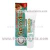 ยาสีฟัน 5ดาว4เอ 5star4a (30 กรัม) หลอด สูตรเข้มข้น
