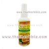น้ำหอมกันยุงผิวส้ม Citrus Oil Mosquito Repellent (ขวดสเปรย์ 110 มล.)