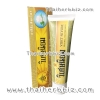ยาสีฟันวิเศษนิยม VISET-NIYOM (แบบหลอด 100 กรัม)