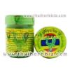 ยาดมสมุนไพรหงส์ไทย Hong Thai (2 ออนซ์)