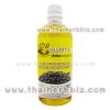 น้ำมันงาบริสุทธิ์สกัดเย็น สวนปานะ (525 ml.)