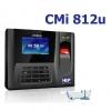 เครื่องสแกนลายนิ้วมือ HIP CMI812u