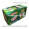 ยาอมโบตัน ตรากิเลน โอสถสภา เต๊กเฮงหยู รสดั้งเดิม (กล่องละ 50 ซอง)