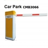 ไม้กั้นรถยนต์ HIP CMB3066