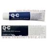 เจล QC เจลหล่อลื่น Q-C Lubricating Jelly Water Soluble