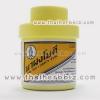 ยาผงโยคี บริษัท โยคี (1997) จำกัด แก้เม็ดผดผื่นคันตามผิวหนัง