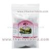 ยาแคปซูลยาระบายสูตร 1 ไดมอนด์เฮิร์บ จิรวรรณสมุนไพร ความอ้วน (ถุง)