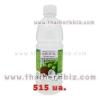 น้ำมันมะพร้าวสกัดเย็น 100% อีสไลฟ์ออยล์ (515 มล.)