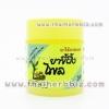 ยาขี้ผึ้งไพล ปฐมอโศก (8g)