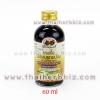 ยาแก้ไอผสมมะขามป้อม อภัยภูเบศร (60 ml)