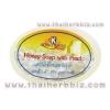 สบู่น้ำผึ้งผสมไข่มุก เคบราเทอร์ K.BROTHERS SOAP ลดสิว ฝ้า กระ จุดด่างดำ