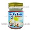 ยาหม่องสปาไทย เจ้กุง (50 กรัม) สูตรพิเศษ