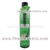 แชมพูบำรุงผมโสม&วิตามิน แคทเธอรีน Catherine Hair Tonic Shampoo Ginseng & Vitamins