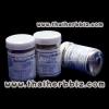 ยาหอมตราทับทิม หมอวิรัติ (ขวดใหญ่)