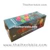 ฟรุทดร็อพ ลูกอมกลิ่นรสผลไม้ต่าง (กล่องละ 24 ชิ้น)